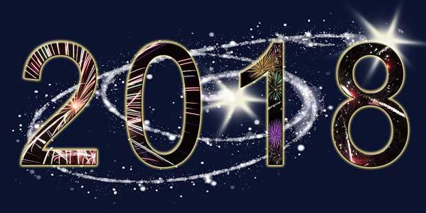 Tempat Hiburan Acara Tahun Baru Dan Paket Promo Hotel Untuk Liburan