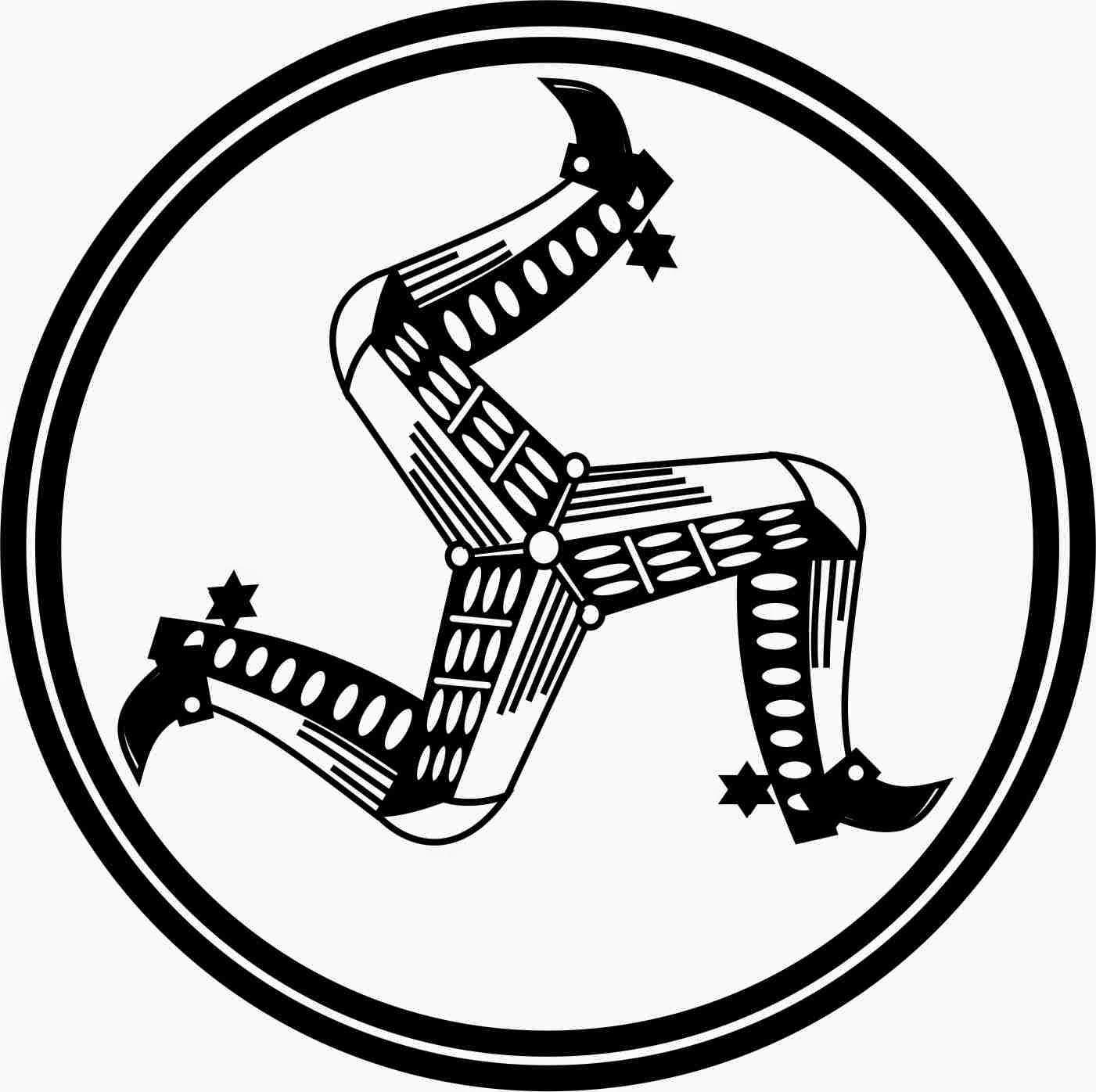 Aneka Logo Merk Perusahaan