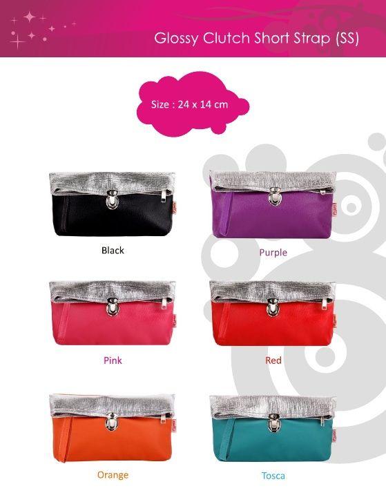 dompet wanita terbaru branded, jual dompet wanita branded, dompet wanita branded murah dan bagus