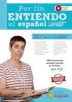 http://blog.rasgoaudaz.com/2018/11/por-fin-entiendo-el-espanol.html