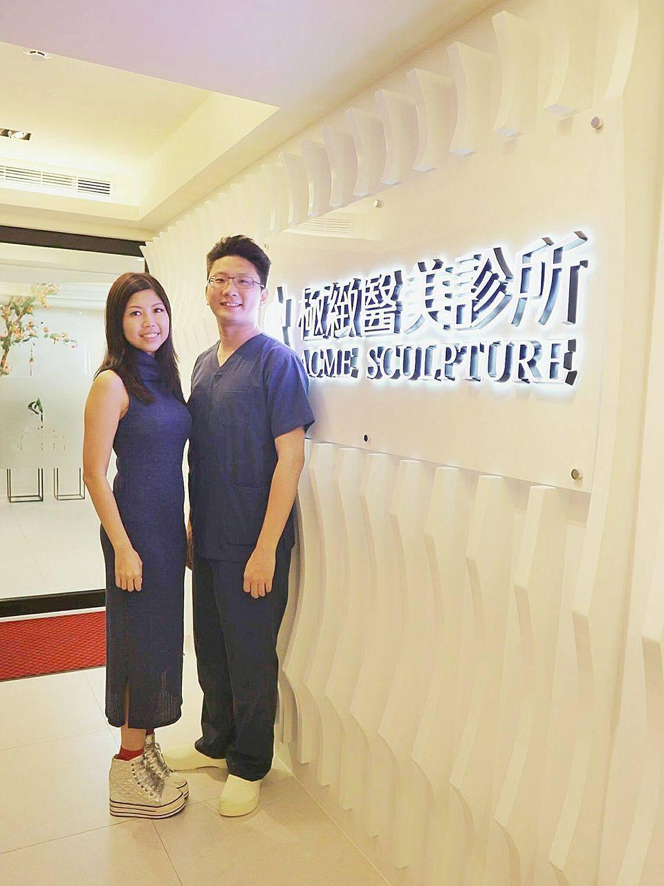 Origins asian restaurant fort lauderdale