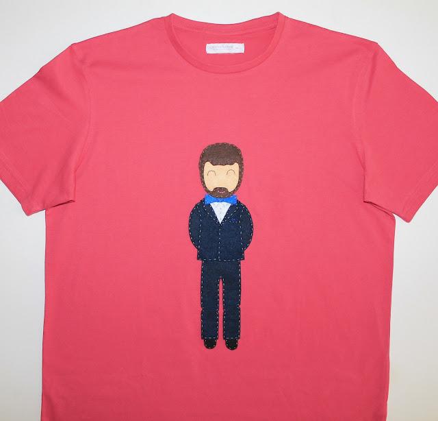 camiseta-novio-boda-personalizada