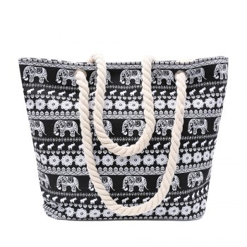 https://www.dresslily.com/casual-tribal-print-canvas-shoulder-bag-product2088748.html?lkid=10806735