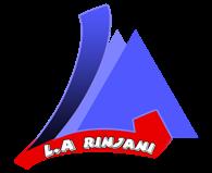 L.A Rinjani