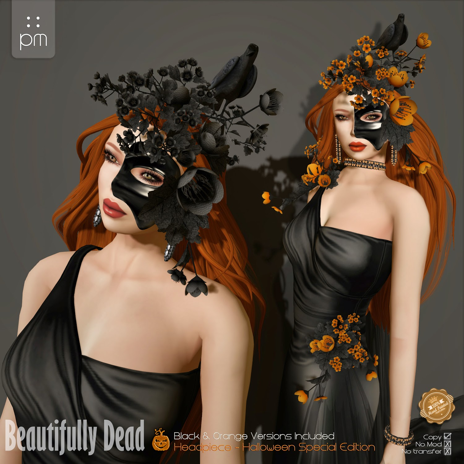 https://marketplace.secondlife.com/p/PM-Beautifully-Dead-MaskHeadpiece/6518831