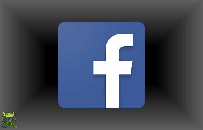 Facebook 136.0.0.18.91 beta (arm) (280-640dpi) (Android 5.1+) APK Dowload