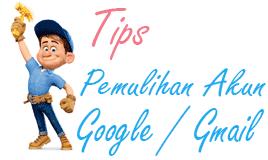 pemulihan-akun-google