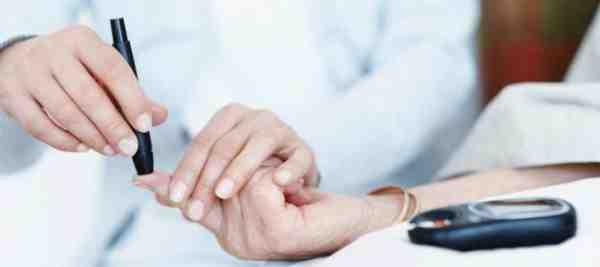Waspada, Ini 5 Kebiasaan yang Bisa Menyebabkan Diabates, Sering Kamu Lakukan?