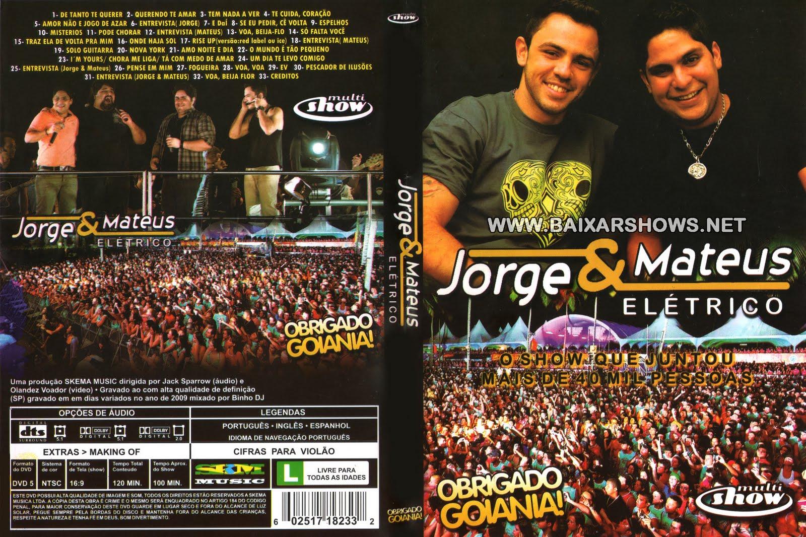 PERFIL JORGE VERCILO BAIXAR DO CD