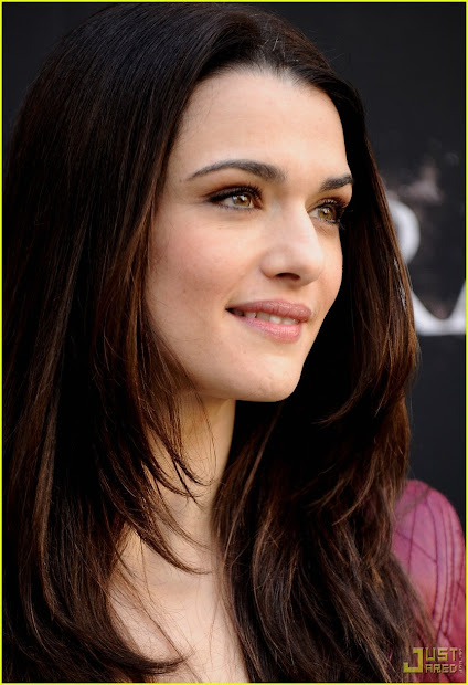 Rachel Weisz English Film Theatre Actress Hannah Biography Fashion Model