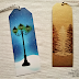 Bookmarks for book lovers