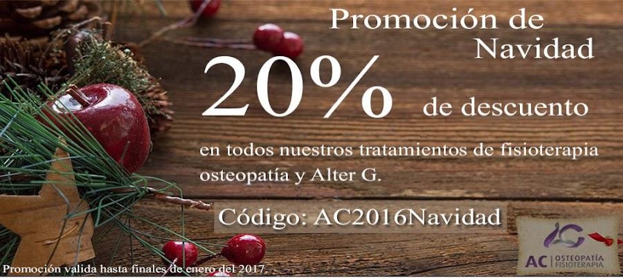 http://www.acosteopatia.com/#!/home