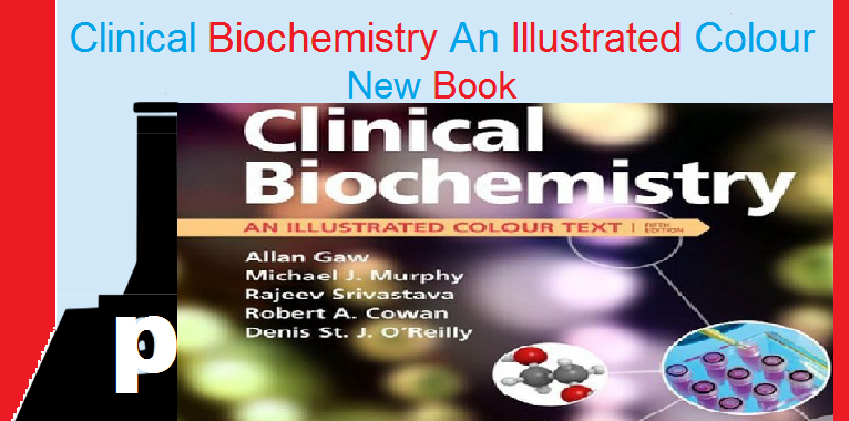clinical chemistry and laboratory medicine books pdf