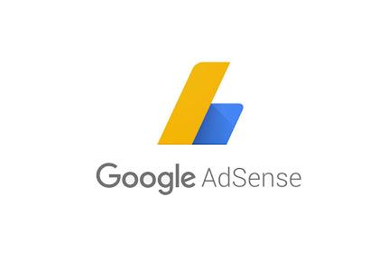 Cara Memasang Iklan Otomatis Google Adsense