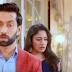 In Ishqbaaz Tia and Svetlana get shocked When......