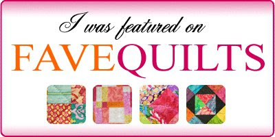 favequilts monica curry