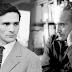 """Conversatorio """"Convergencias: José María Arguedas y Pier Paolo Pasolini"""""""