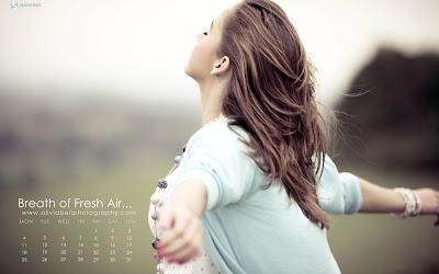 Catch My Breath (Mengatur Nafas) by Kelly Clarkson