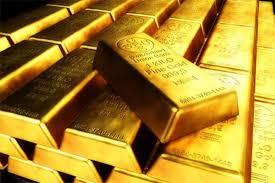 سعر الذهب اليوم في مصر الثلاثاء 13-12-2016 إستقرار أسعار الذهب في الصاغة المصرية أمام الجنية المصري