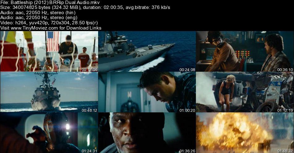 300mb mkv Movies 24 Moviesak47 Moviesak47 Moviesak47 Easy Counter