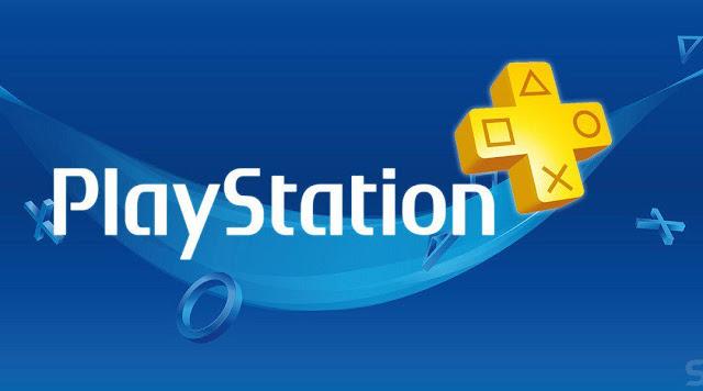 سوني تكافئ مشتركي خدمة PlayStation Plus بهدية رائعة ، إليكم التفاصيل ..
