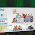 Novo pacote gratuito chegando ao The Sims 4?
