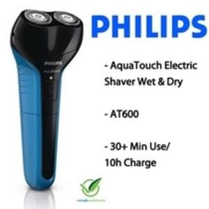 Máy cạo râu Philips AT600