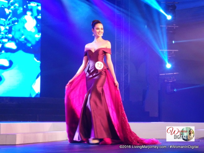 Catriona-Gray-Best-Long-Gown