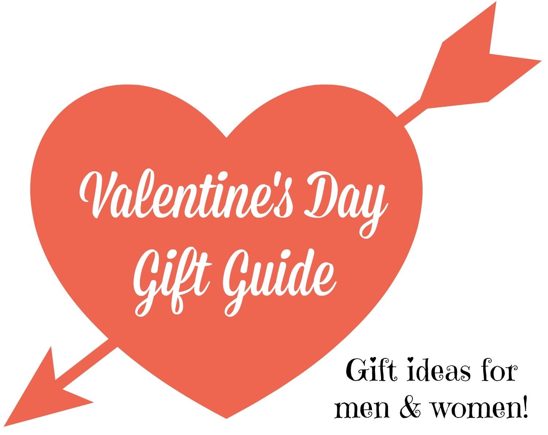 Valentines, Valentine's day Gift