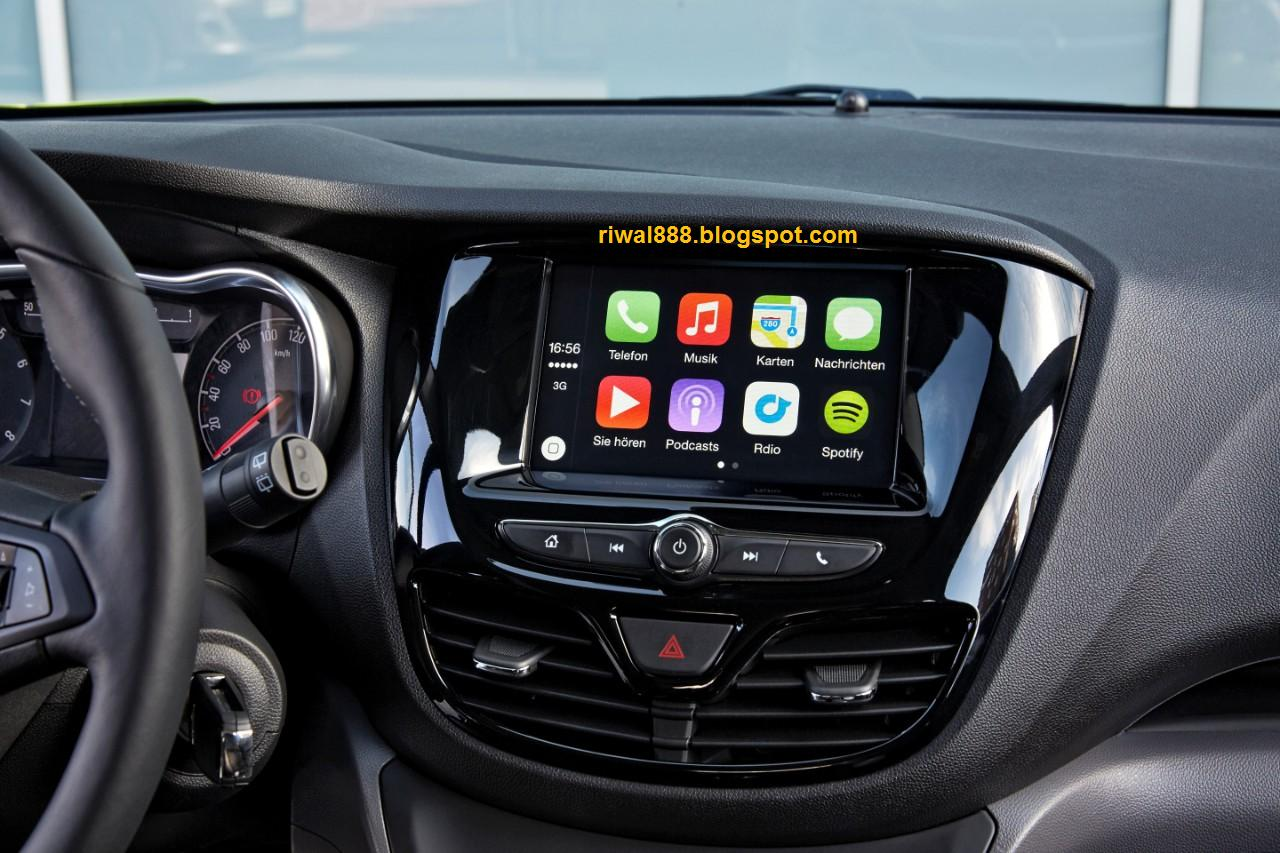 Riwal888 blog 2015 connected to apple carplay that allows drivers to make calls send or receive messages and listen to music from the touchscreen or by voice via siri pooptronica