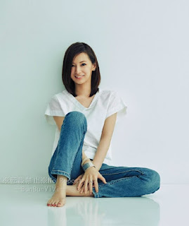 Gái xinh facebook Keiko Kitagawa