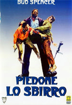 piedone bud spencer