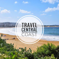 http://snapshotsoffood.blogspot.com.au/search/label/travelcentralcoast