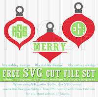 http://www.thelatestfind.com/2017/11/free-christmas-svg-file-set.html