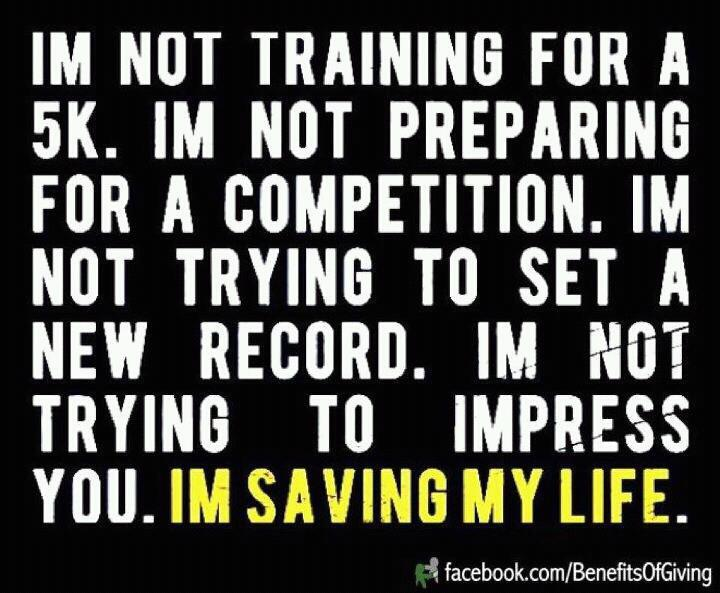 Fitness Quotes: Sports Training & Nutrition
