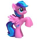 My Little Pony Wave 5 Flitterheart Blind Bag Pony