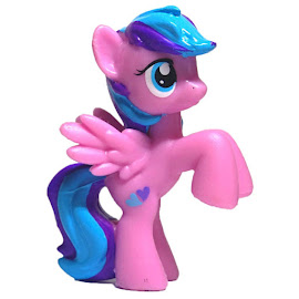 MLP Wave 5 Flitterheart Blind Bag Pony