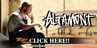 http://search.rakuten.co.jp/search/inshop-mall/ALTAMONT/-/sid.268884-st.A