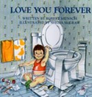 Listen to Robert Munsch read the story