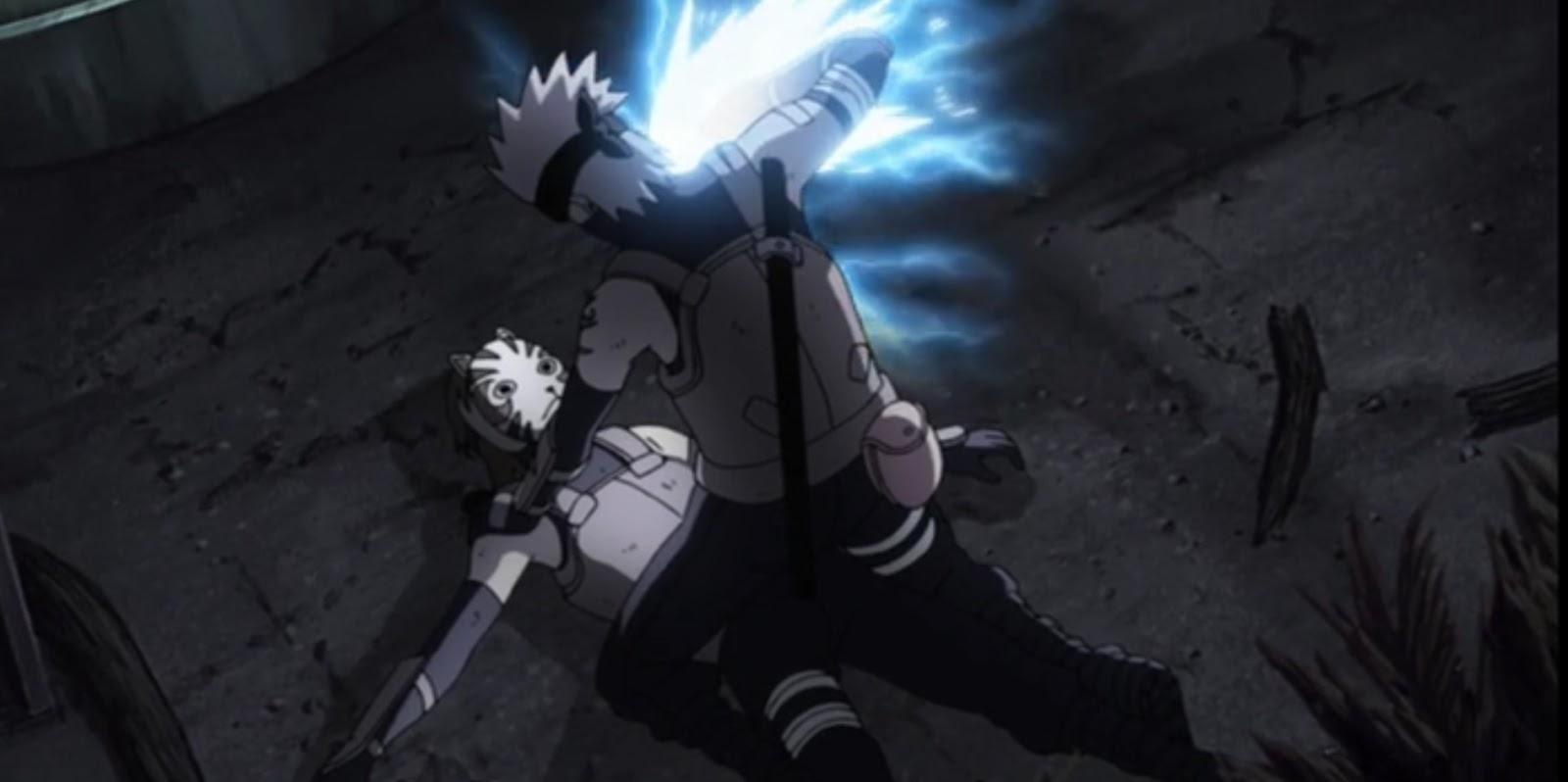 Naruto Shippuden Episódio 355, Assistir Naruto Shippuden Episódio 355, Assistir Naruto Shippuden Todos os Episódios Legendado, Naruto Shippuden episódio 355,HD