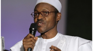 Buhari promised to provide more infrastructure to the South-East geopolitical zone