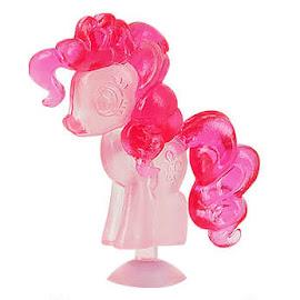 My Little Pony Series 5 Squishy Pops Pinkie Pie Figure Figure