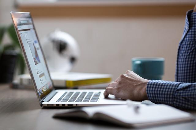 Versi Browser untuk Internet Banking yang Lebih Aman