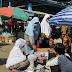 Dalam Dua Pekan, PKS Galang Dana Rp2,7 M untuk Rohingya