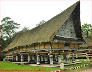 Gambar-Rumah-Adat-Sumatera-Utara