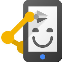 Automate Android Outils Général