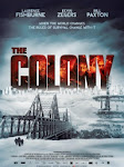 Vùng Đất Khắc Nghiệt - The Colony