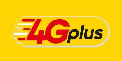 Cara Mengaktifkan 4G LTE Indosat di Android