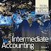 Kunci Jawaban Intermadiate Accounting Kieso