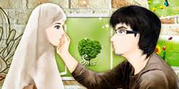 Hikmah Berdoa Sebelum Berhubungan Badan Suami Istri